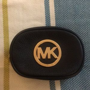 Michael kors Small pouch